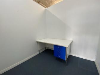 95 Bathurst Street Condobolin NSW 2877 - Image 2