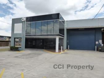 1/22 Varley Street Yeerongpilly QLD 4105 - Image 1