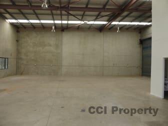 1/22 Varley Street Yeerongpilly QLD 4105 - Image 3
