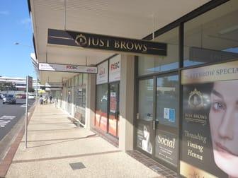 Shop 4/19 Short Street Port Macquarie NSW 2444 - Image 1