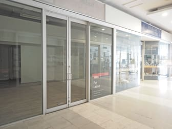 Shop 10/14 Smith Street Kempsey NSW 2440 - Image 1