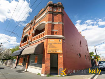 556 Glenferrie Road Hawthorn VIC 3122 - Image 1