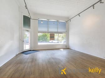 556 Glenferrie Road Hawthorn VIC 3122 - Image 2
