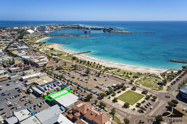 31 Marine Terrace Geraldton WA 6530 - Image 2