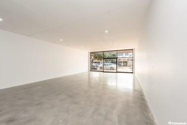 130 Marine Terrace Geraldton WA 6530 - Image 3