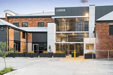 11/203 Margaret Street Toowoomba QLD 4350 - Image 1