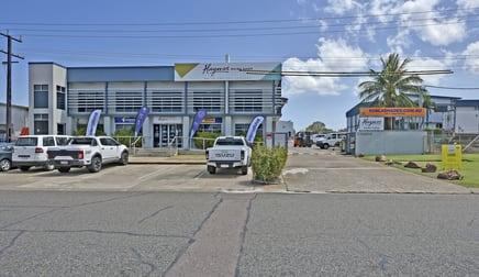 3/103 Reichardt Road Winnellie NT 0820 - Image 1
