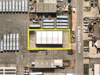 5 Muros Place Midvale WA 6056 - Image 3
