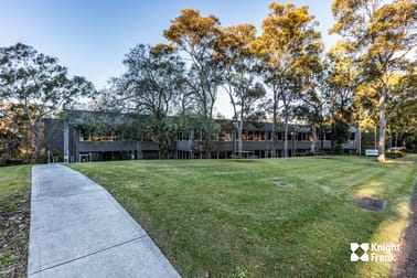 5-9 Old Springhill Road Coniston NSW 2500 - Image 1