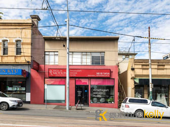 Level 1/626 Glenferrie Road Hawthorn VIC 3122 - Image 1