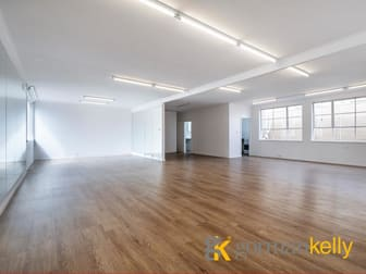 Level 1/626 Glenferrie Road Hawthorn VIC 3122 - Image 2