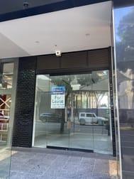 26 Felix Street Brisbane City QLD 4000 - Image 1