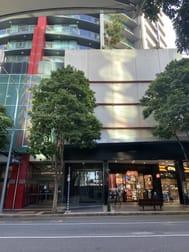 26 Felix Street Brisbane City QLD 4000 - Image 2