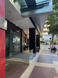26 Felix Street Brisbane City QLD 4000 - Image 3