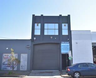 114 Thistlethwaite Street South Melbourne VIC 3205 - Image 1
