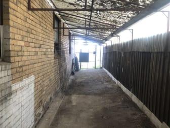 3/696 South Road Moorabbin VIC 3189 - Image 3