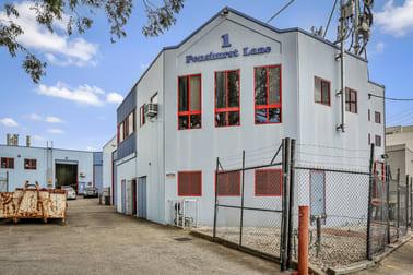 1/1 Penshurst Lane Penshurst NSW 2222 - Image 1