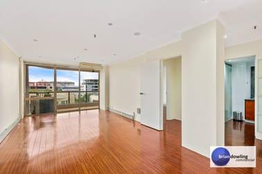 Suite 33, Level 3/110 Sussex Street Sydney NSW 2000 - Image 3