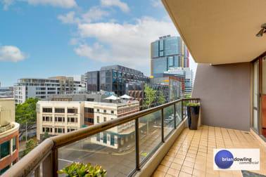 Suite 33, Level 3/110 Sussex Street Sydney NSW 2000 - Image 1