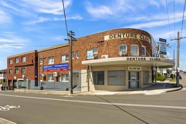 2C Edward Street Kingsgrove NSW 2208 - Image 1