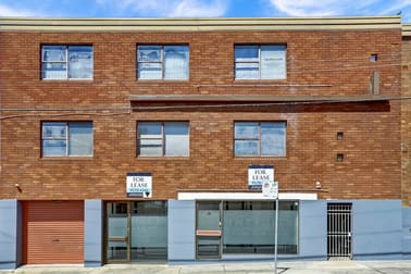 2C Edward Street Kingsgrove NSW 2208 - Image 2