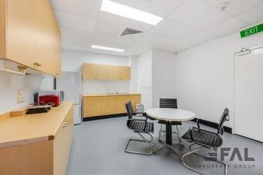 Unit 2/3 Marie Street Milton QLD 4064 - Image 3