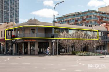 2 & 4/292-300 Rundle  Street Adelaide SA 5000 - Image 1