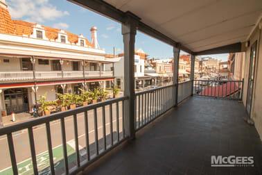 2 & 4/292-300 Rundle  Street Adelaide SA 5000 - Image 3