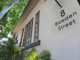 8-22 Bowden Street Alexandria NSW 2015 - Image 2