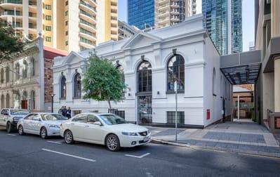 138 Mary Street Brisbane City QLD 4000 - Image 1