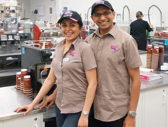 Donut King Sunnybank franchise for sale - Image 2