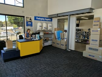 PACK & SEND Wollongong franchise for sale - Image 2