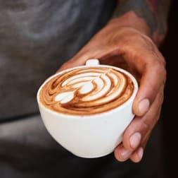 CIBO Espresso Mount Barker franchise for sale - Image 1