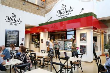 Michel's Kilkenny franchise for sale - Image 1