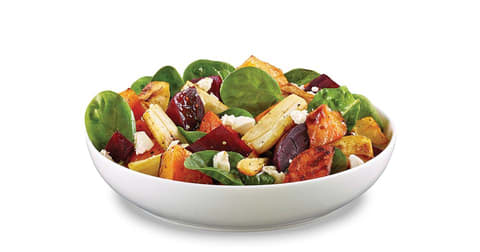 Healthy Habits Majura franchise for sale - Image 2