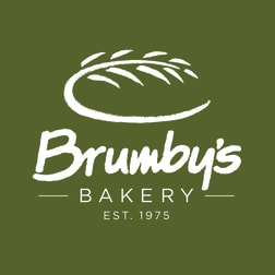 Brumby's Bakeries Brentwood franchise for sale - Image 1