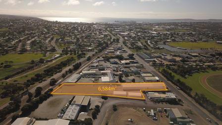 18 Proper Bay Road Port Lincoln SA 5606 - Image 1