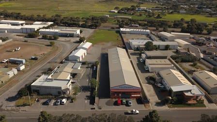 18 Proper Bay Road Port Lincoln SA 5606 - Image 3