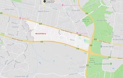 Minchinbury NSW 2770 - Image 2
