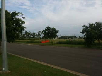 Lot 2/1-32 Parkside Drive Kirwan QLD 4817 - Image 2