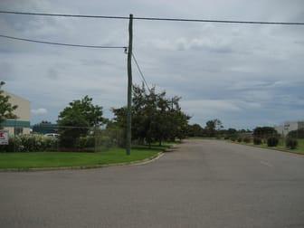 8 McHugh Court Mount Stuart QLD 4811 - Image 3