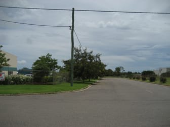 10 McHugh Court Mount Stuart QLD 4811 - Image 1