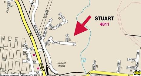 10 McHugh Court Mount Stuart QLD 4811 - Image 3