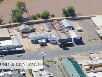 171 Fitzmaurice Street Wagga Wagga NSW 2650 - Image 1