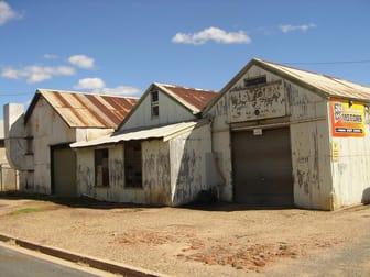171 Fitzmaurice Street Wagga Wagga NSW 2650 - Image 2