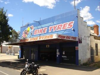 171 Fitzmaurice Street Wagga Wagga NSW 2650 - Image 3