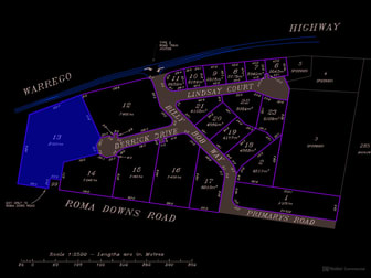 Roma East Industrial/6 Derrick Drive (Lot 13) Roma QLD 4455 - Image 2
