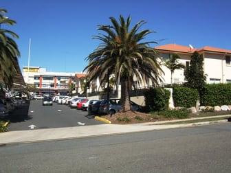 45/223 Calam Rd Sunnybank Hills QLD 4109 - Image 3