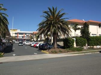 46/223 Calam Rd Sunnybank Hills QLD 4109 - Image 3