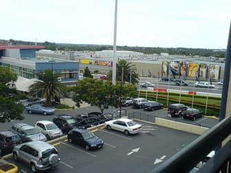 52/223 Calam Rd Sunnybank Hills QLD 4109 - Image 3